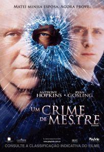 Crime de Mestre