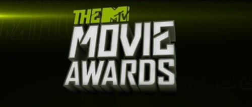 MTV MovieAwards 2013