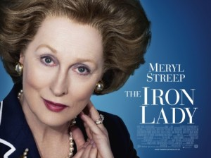 the-iron-lady-movie-poster-2