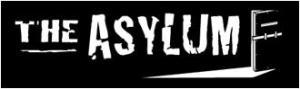 The_Asylum_logo