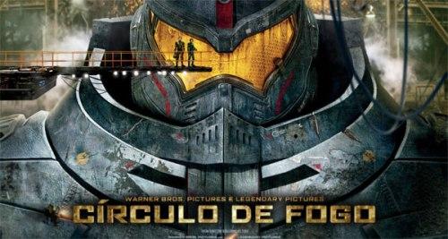 circulo_de_fogo