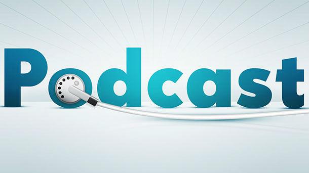 como-criar-podcast