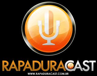 RapaduraCast+logo