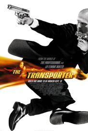transporter_xlg