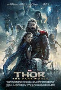 255px-Thor1