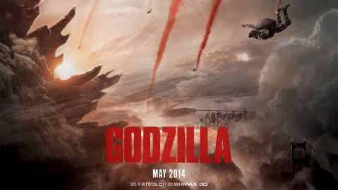 2014-Godzilla-Movie-Teaser-Poster-Wallpaper-HDr