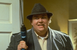 Uncle Buck 02