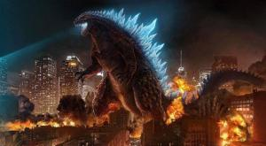 Godzilla-2014-Pictures-13