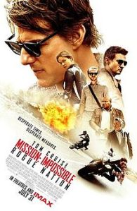Mission_Impossible_–_Rogue_Nation_poster