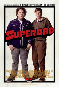 200px-Superbad_Poster.png