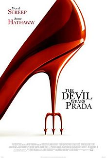 220px-The_Devil_Wears_Prada_pôster.jpg
