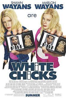 220px-White_chicks.jpg