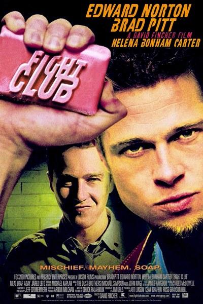 Clube da Luta 01.jpg