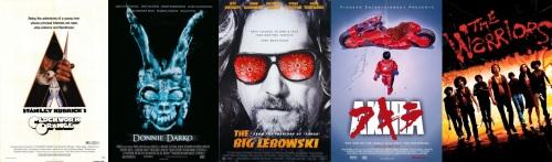 Filmes que ficaram de fora.jpg