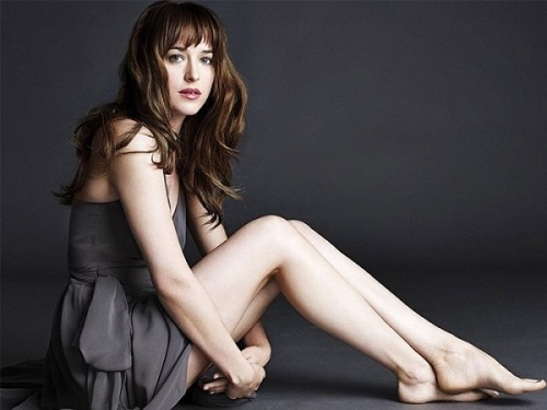 Dakota-Johnson-fotos-50-tons-22