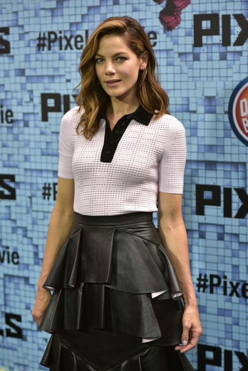 michelle-monaghan-at-pixels-new-york-premiere-_1
