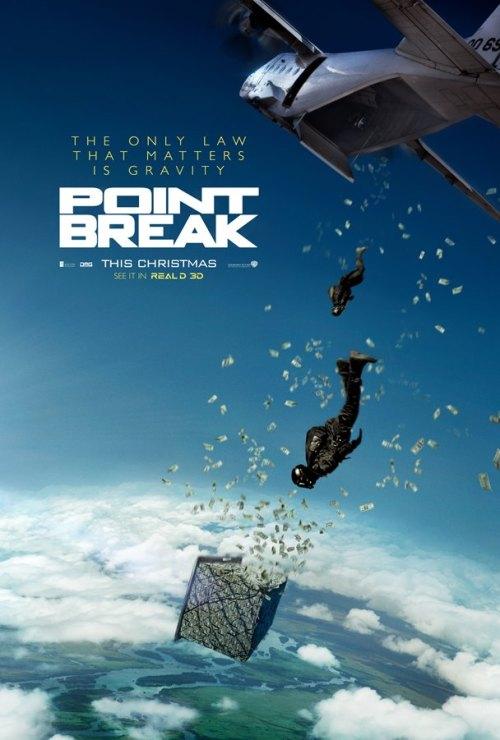 point break 2016
