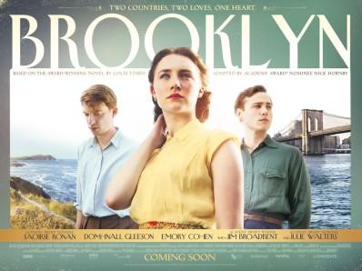 Brooklyn-10Julho2015-02