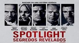 filme-spotlight-segredos-revelados_555313