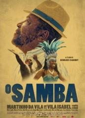 o-samba-estreia-no-dia-3-de-setembro-1439833993095_300x420