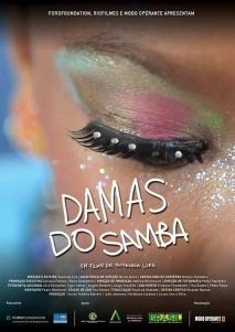 poster-de-damas-do-samba-1442408301370_678x960