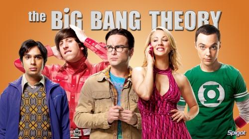 big-bang-05.jpg