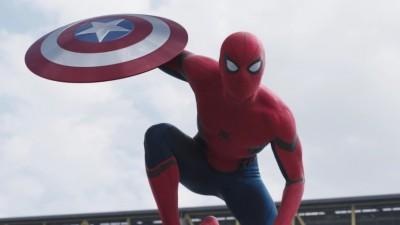 capitao-america-guerra-civil-homem-aranha-400x225