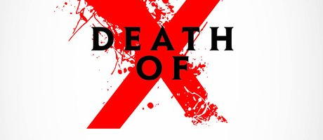 death-of-x.jpg__460x200_q85_crop_subsampling-2_upscale