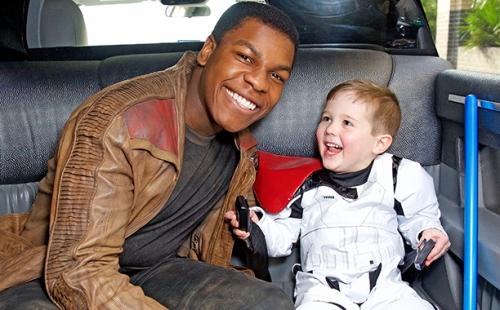 Finn e Daniel.jpg
