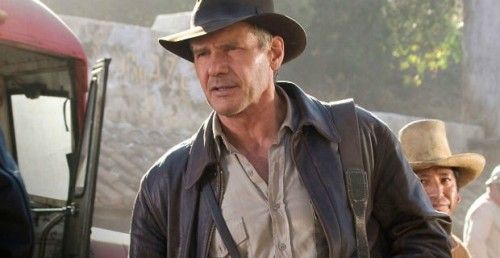 indiana-jones-5-harrison-ford1