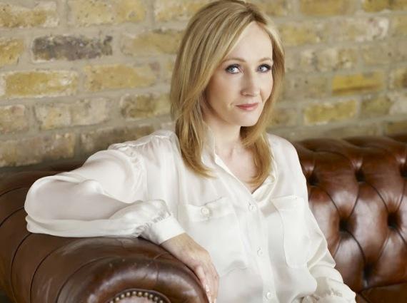 JK Rowling foto.jpg