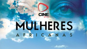 Mulheres-Africanas-620x350