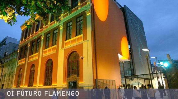 Oi-Futuro-Flamengo-Rio-de-Janeiro