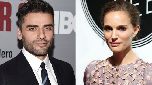 oscar_isaac_and_natalie_portman_split