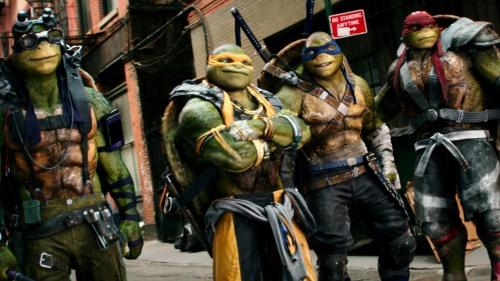 tartarugas ninjas 2.jpg