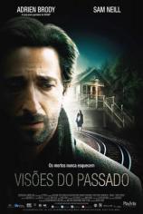 visoes_do_passado_baixa