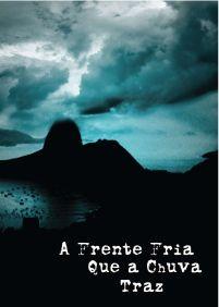 a_frente_fria_que_a_chuva_traz.jpg