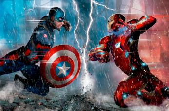 capitão-américa-homem-de-ferro-guerra-civil-disney-na-ccxp