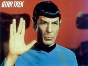 spock_1024