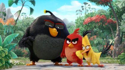 Angry-Birds-o-filme-portal-fama