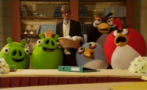 angry-birds-tv