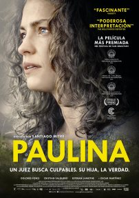 Paulina-Cartel.jpg
