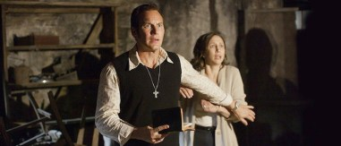 the-conjuring-2-photos