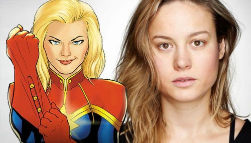 brie-larson-as-captain-marvel-does-she-have-what-it-takes-captain-marvel-and-brie-larso-1007931