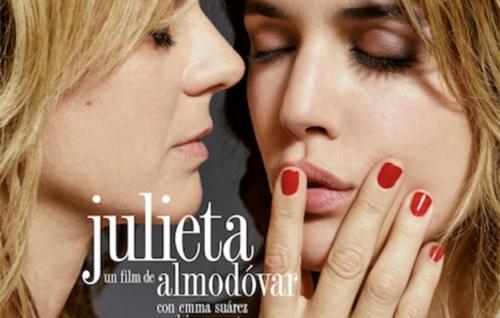 novo-filme-de-almodovar-julieta-estreia-no-brasil-no-primeiro-semestre