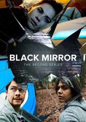 black-mirror-2a-temporada_t73481_jpg_290x478_upscale_q90