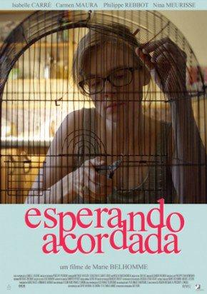 EsperandoAcordada-poster_jpg_290x478_upscale_q90
