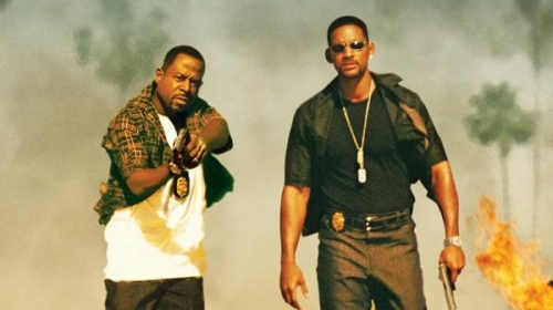 martin-lawrence-will-smith-bad-boys-3