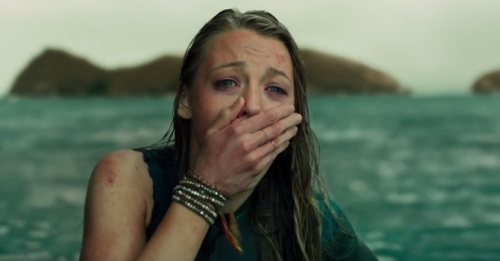 The-Shallows-Movie-Blake-Lively