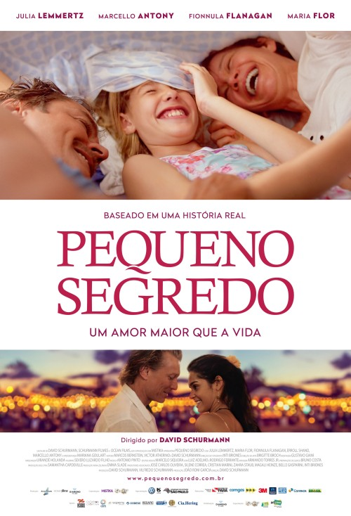 20160622-cartazpequenosegredo-papo-de-cinema